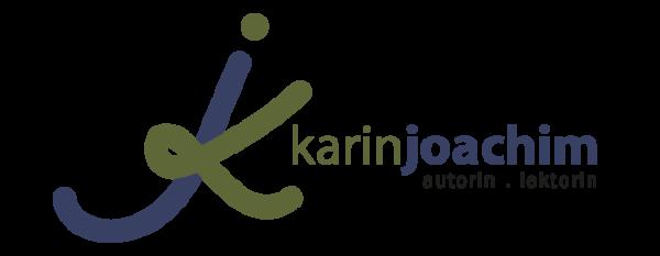 cropped-cropped-Logo-Final-transp-HiGru-Kopie-e1467105482331.png