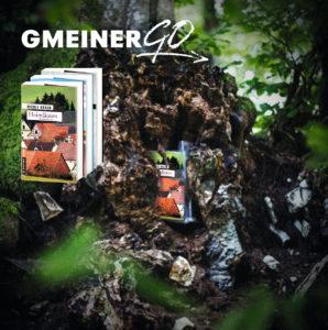 gmeinergo_buchschatz-im-wald2