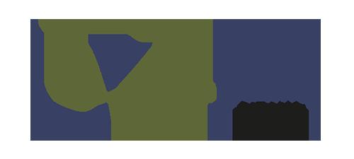Karin Joachim